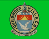 crest green background.png